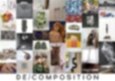 decompositionexhibitionpostcard_may.jpg