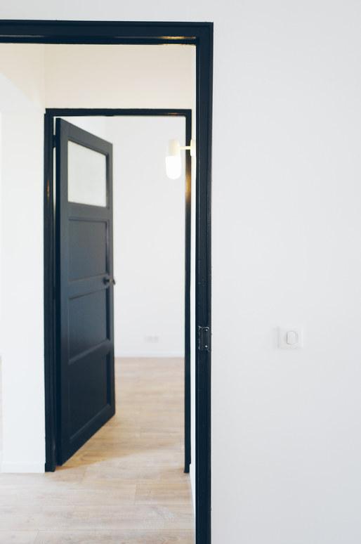 4 SABF - chambres.jpg