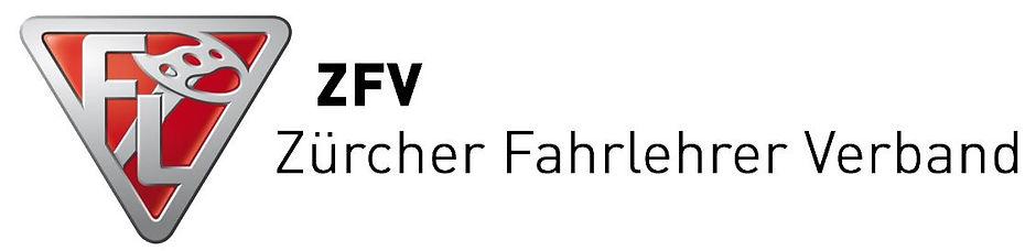 Logo-ZFV.jpg
