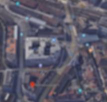 Bildschirmfoto 2020-02-10 um 17.43.50.pn