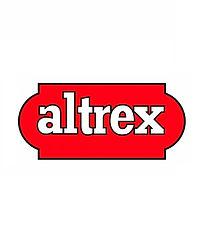 6401-altrex_logo (1).jpg