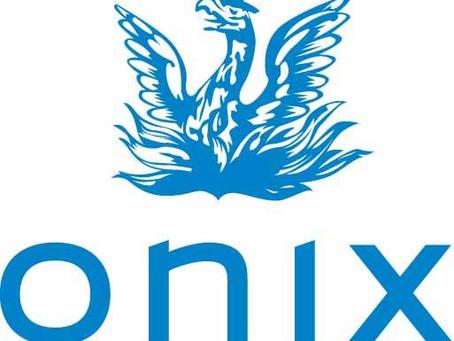 Få full kontroll på din dokumentasjonen hos NSTV med ONIX