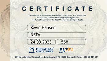 sertifikaatti-id-568 Kevin.png
