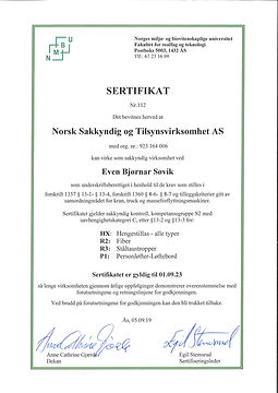 Signert_sertifikat_112_Even_B_S%C3%83%C2
