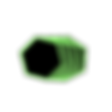 green_k.png