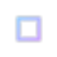 square_01.png