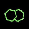 green_l.png