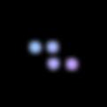 dots_01.png