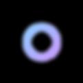 circle_01.png