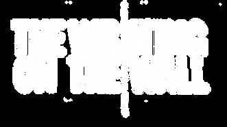 WOTW_logo_white.png