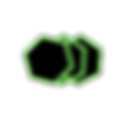green_h.png