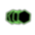 green_g.png