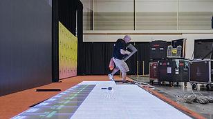 EAA LED floor 01.jpg