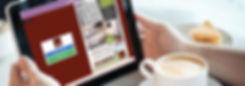 grafisch ontwerp Winterswijk, logo laten maken, briefpapier laten maken, visitekaartje maken Winterswijk, flyer laten maken Winterswijk, reclamebureau Enschede, grafisch ontwerpers Enschede, logo Enschede, Winterswijk