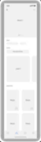 iPhone X Copy 3.png