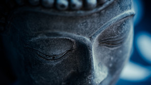 Visual (object or image) Meditation Technique