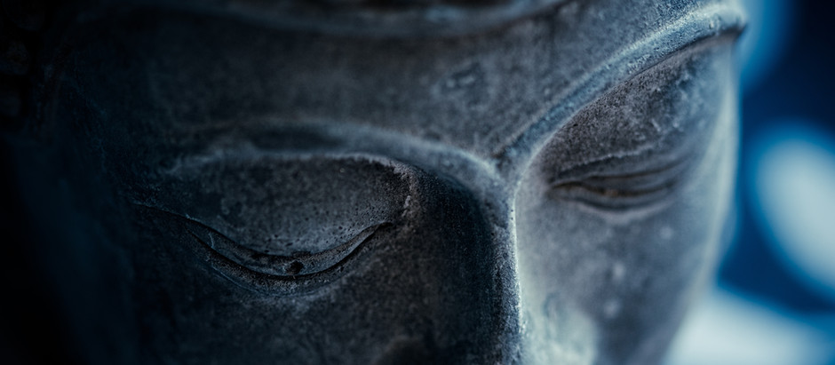 Meditation and Buddhism: the essential guide