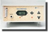 halimeter.jpeg