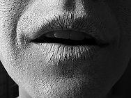 boca seca1.jpg