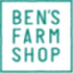 bens-farm-shop-logo.jpg