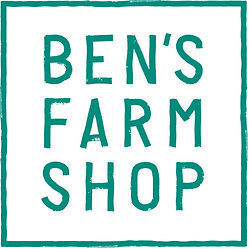 bens-farm-shop-logo.jpg