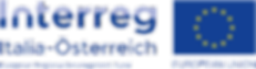 interreg_logo.png