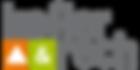Logo_Kofler_Rech_png.png