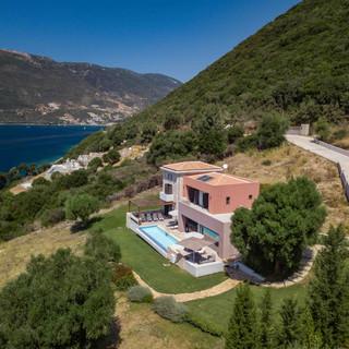 cape-villa-side-view2.jpg