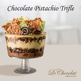 Chocolate Pistachio Trifle.jpg