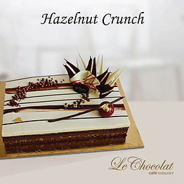 Hazelnut Crunch.jpg