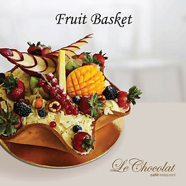 Fruit Basket.jpg