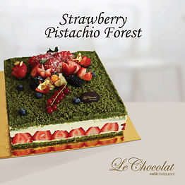 Strawberry Pistachio Forest.jpg