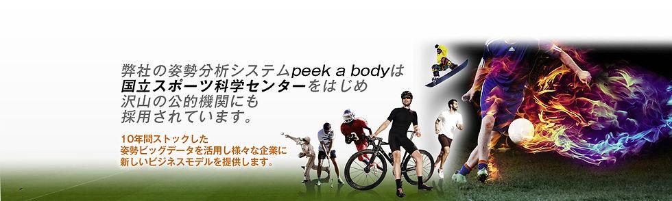 body_4.jpg