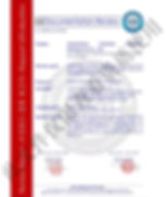 ECMREPORT-254x300.jpg