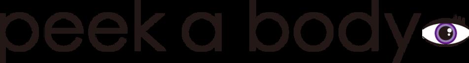 peekabody_logo.png