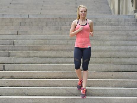 動ける体で不調改善&ダイエット。股関節周辺をほぐすストレッチ3選。