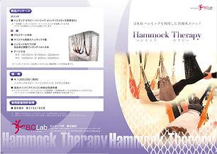 hammock_therapy-1.jpg