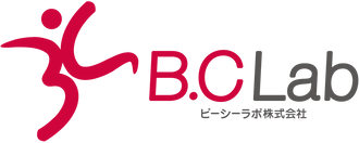 bclab_logo.png