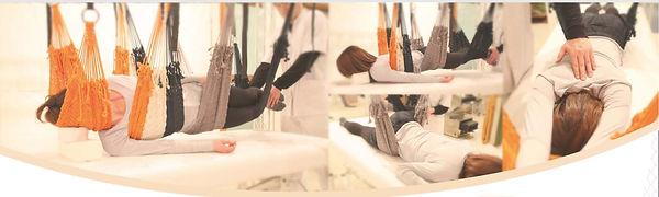 hammock therapy.JPG