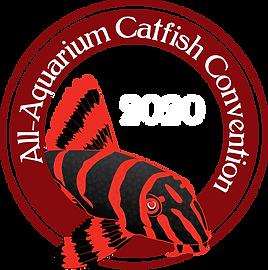 aacc20-logo-tshirts.png