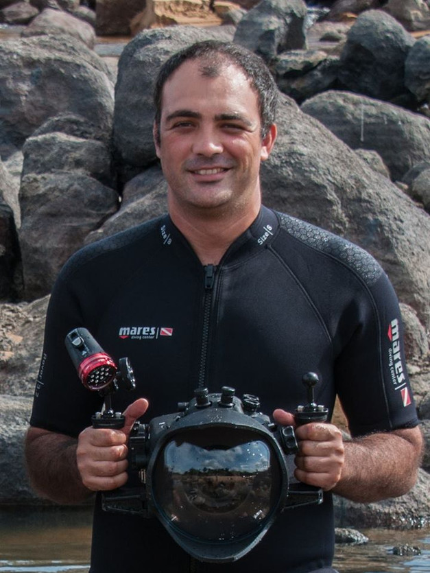 Leandro Sousa, Altamira, Brazil