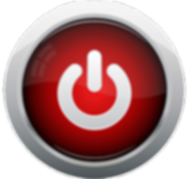 red-power-button.png