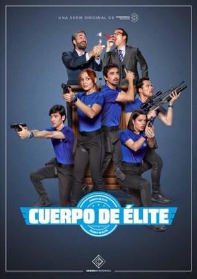 Cuerpo_de_lite_Serie_de_TV-806480748-large.jpg