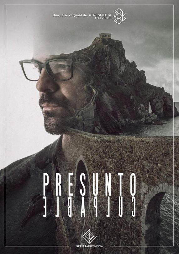 Presunto_culpable_Serie_de_TV-391081021-large.jpg