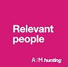 Relevant People - Alternativa de medios - Actores y actrices
