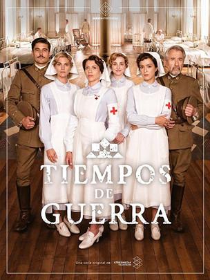 Tiempos_de_guerra_Serie_de_TV-878556575-large.jpg