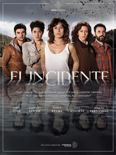 el_incidente_tv_series-469518561-large.jpg