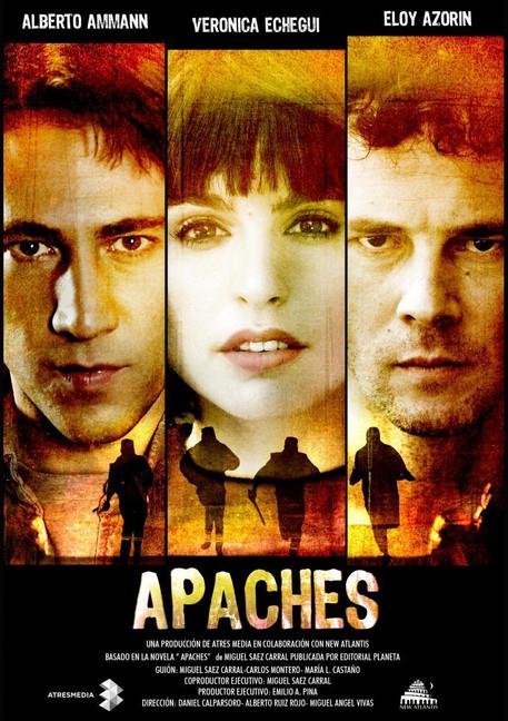 Apaches_Serie_de_TV-496968077-large.jpg