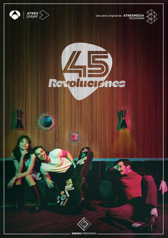 45_revoluciones_Serie_de_TV-743608107-large.jpg