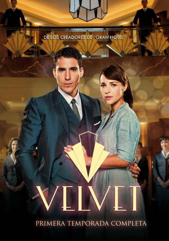 Velvet_Serie_de_TV-969855128-large.jpg